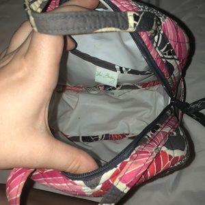Vera Bradley Bags - Vera Bradley Lunchbox